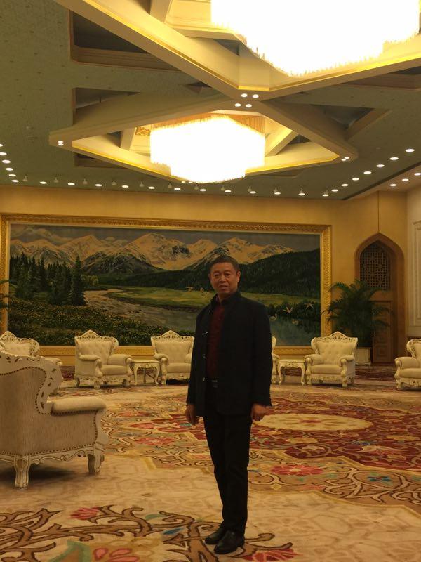 北京起名专家秦华