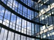 秦华:采光对商业大楼有多大影响?