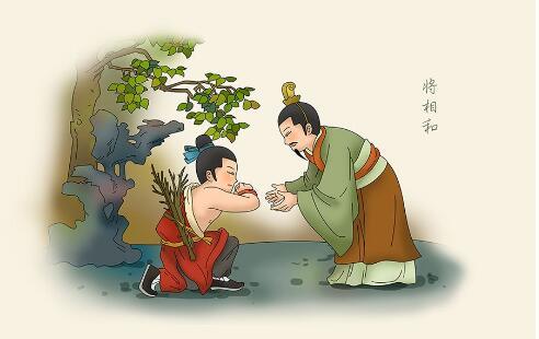 典故起名 北京宝宝起名 北京宝宝大全 北京婴儿起名