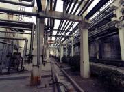 工厂旺财的十大风水布局准则