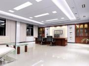 办公室商业风水都有什么