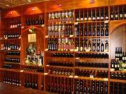 给酒业公司起名的几个方法