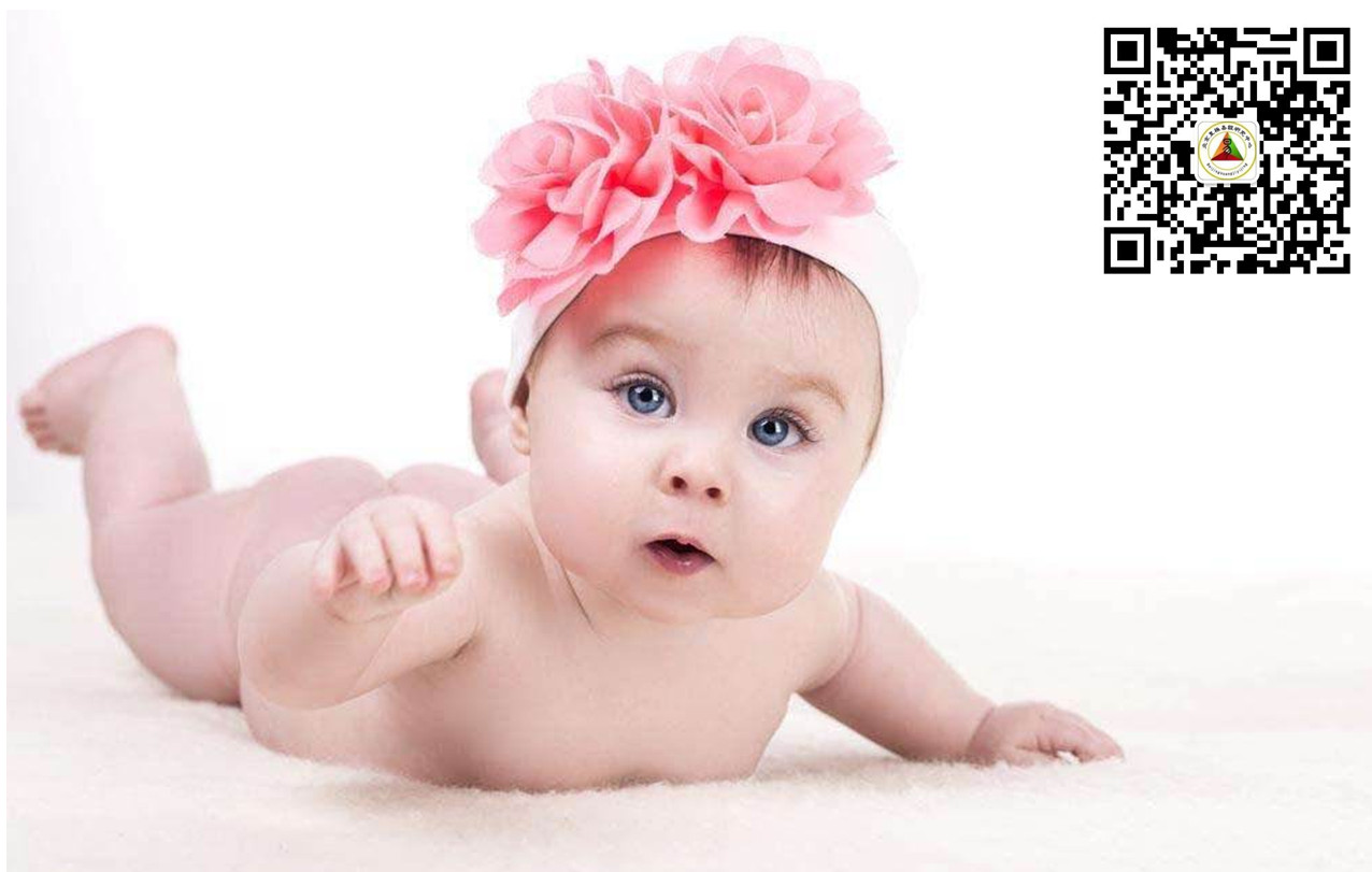 2018年一月份出生的宝宝怎样起名-北京皇极易经研究中心