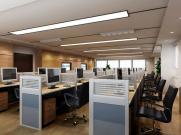 办公室风水布局的六忌与六宜_办公室风水置办