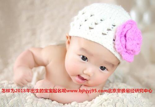 怎样为属狗的宝宝起名字?起名大师秦华【qinhuayijing】